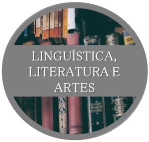 ling, lit e artes