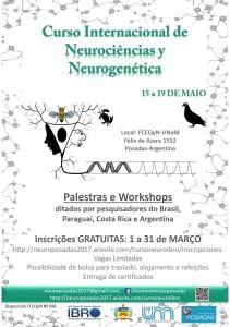 Banner NeuroIBRO-Portugues
